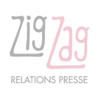 ZigZag Relations Presse